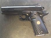 WILSON COMBAT Pistol CARRY COMP